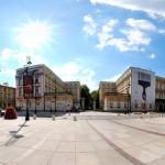 8 sposobów na skuteczną promocję miasta