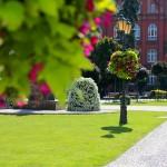 Kwiaty w mieście – czas na przygotowania