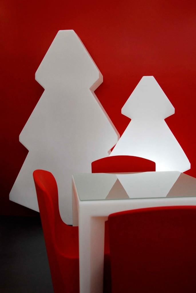 Terra Christmas - świąteczne ozdoby