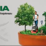 Zbliża się Gardenia 2013