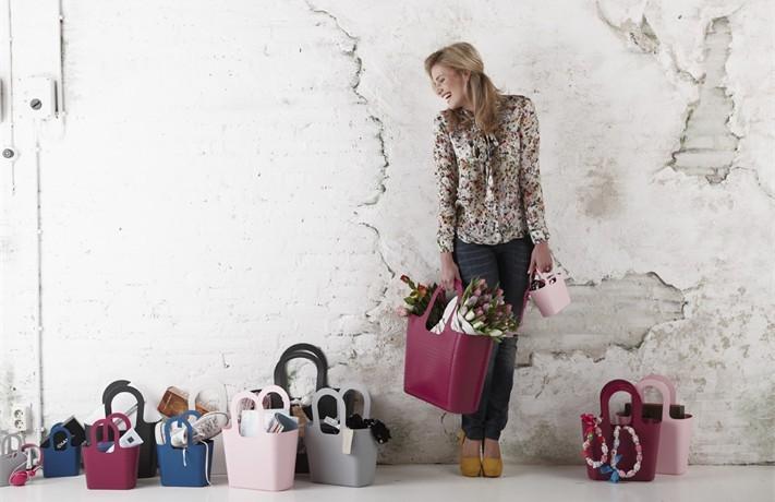 Lizzy Bag XL