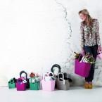 Przegląd prezentów świątecznych: eko dodatki