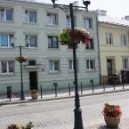 Urząd Gminy i Miasta w Grójcu