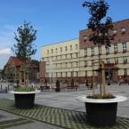Ruda Śląska