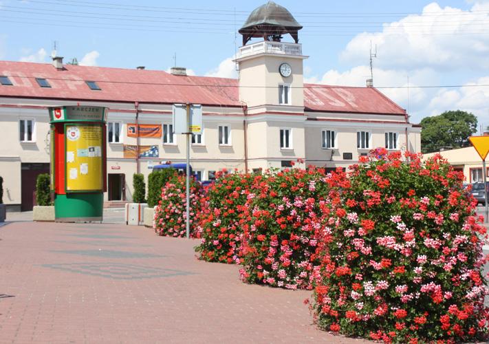 Karczew