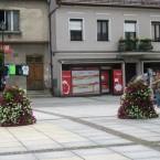 Krzeszowice