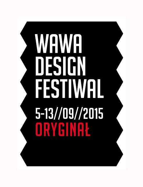 wawa_logo_2015