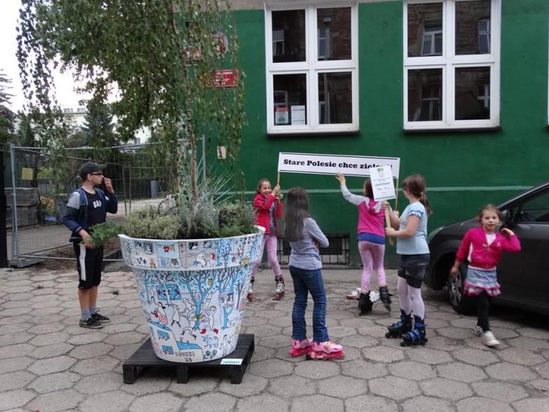 wędrujące drzewa nunoni dzieci (5)