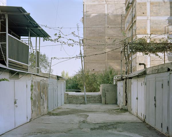 Ogrodnictwo miejskie – snobistyczne czy ratunkowe (5)