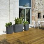 Włoski styl ogrodu