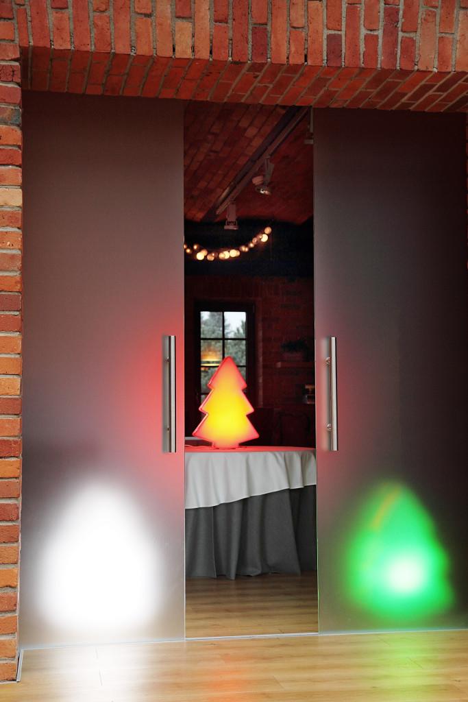 podświetlane choinki kevin terrachristmas (2)