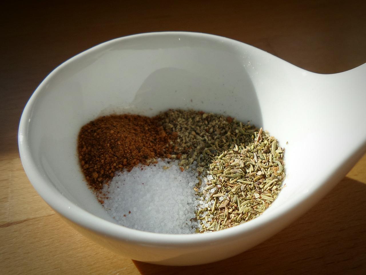 zioła na przeziębienie (1)