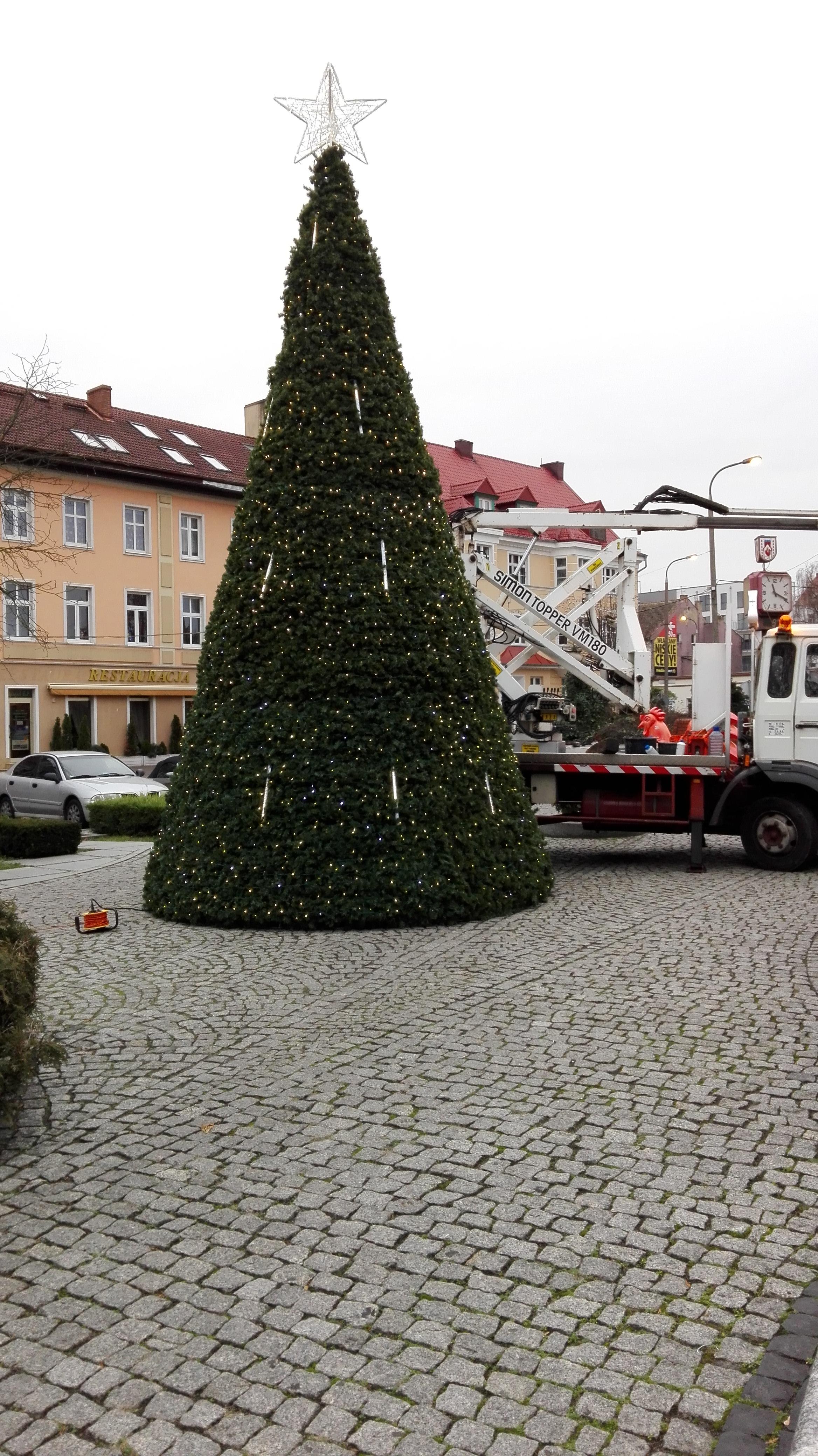 świąteczne dekoracje terrachristmas (1)