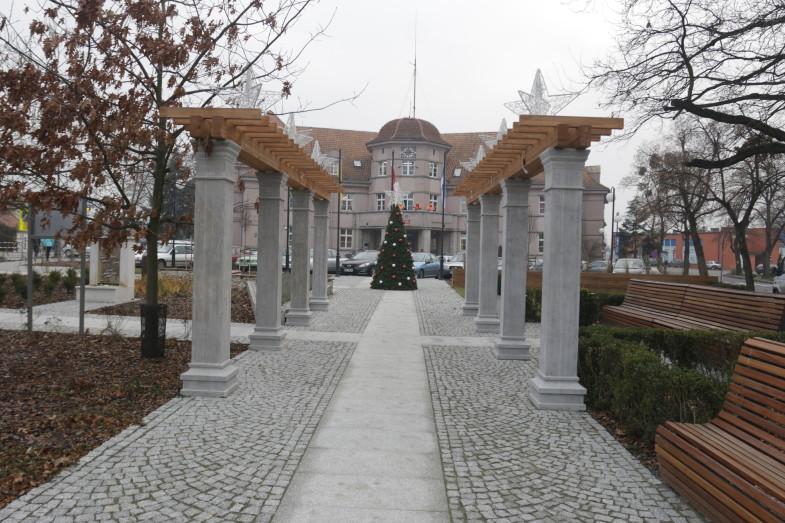 świąteczne dekoracje terrachristmas milicz (3)2