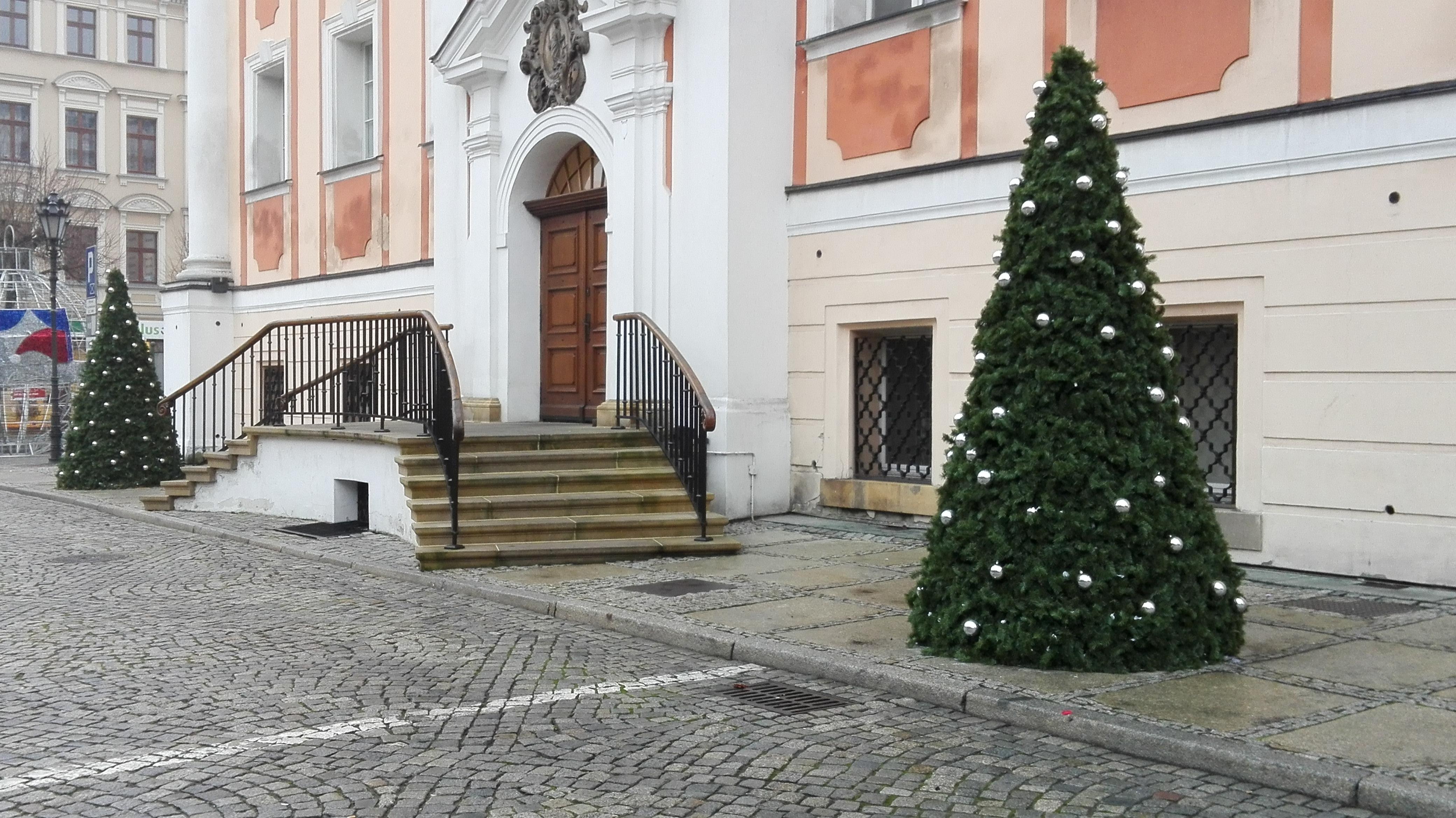 świąteczne nakładki terrachristmas (9)