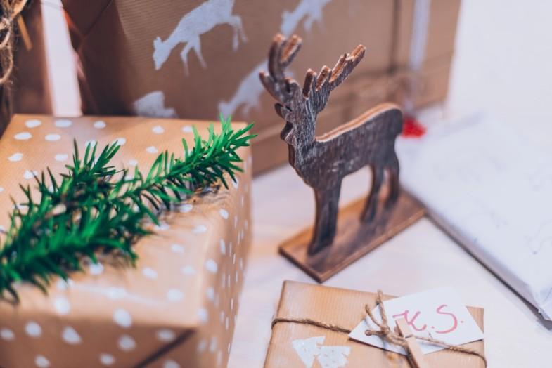 świąteczne prezenty (18) (Medium)