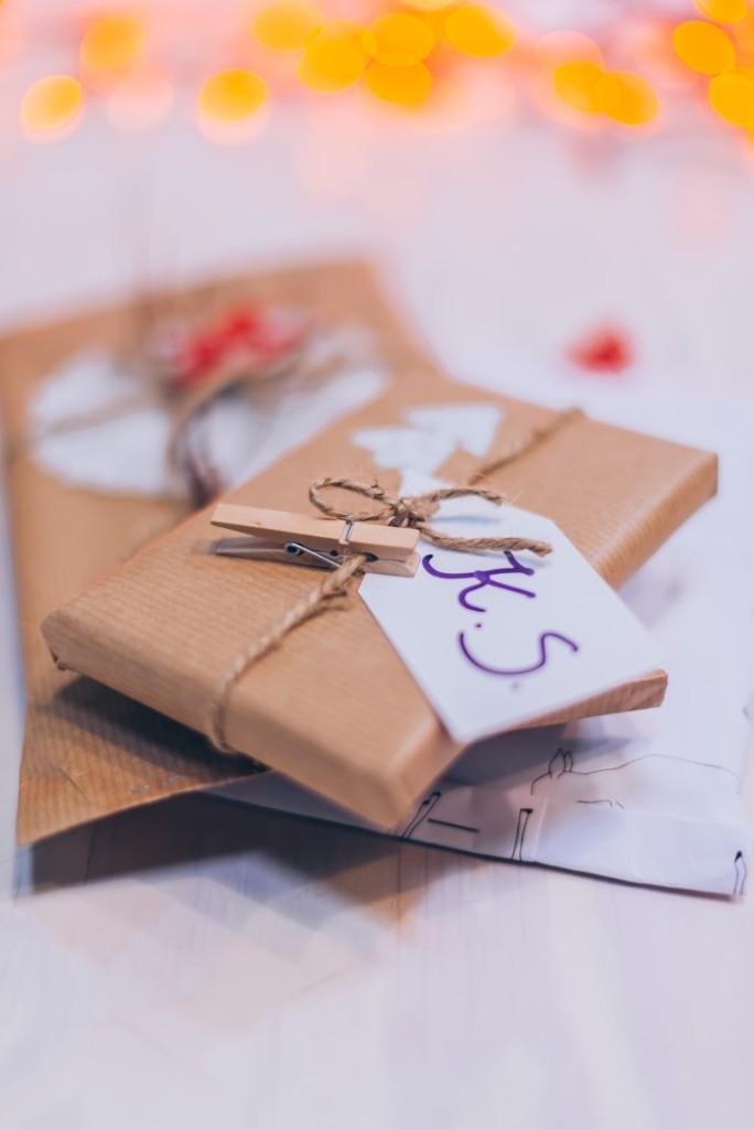 świąteczne prezenty (24) (Medium)
