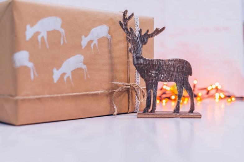 świąteczne prezenty (26) (Medium)