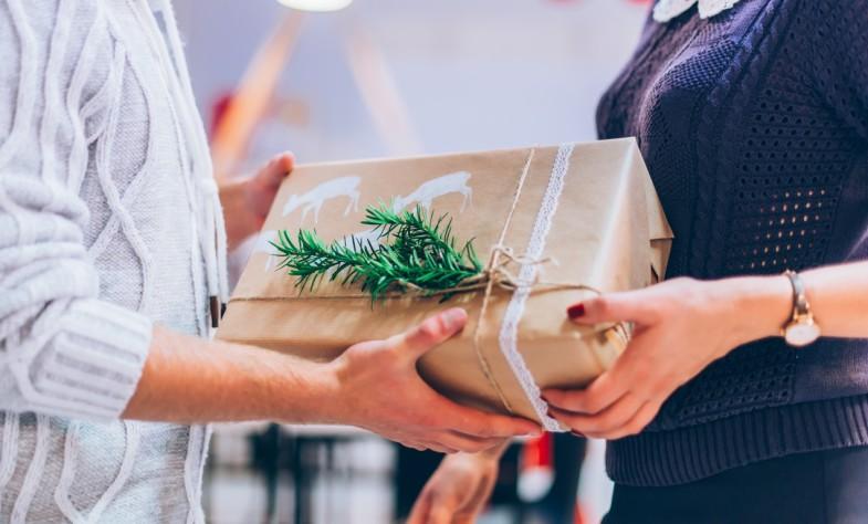 świąteczne prezenty (31) (Medium)