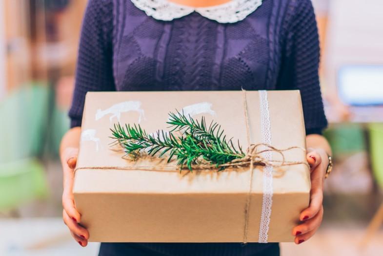 świąteczne prezenty (33) (Medium)