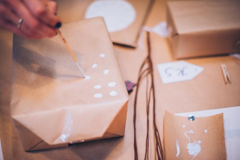 świąteczne prezenty (7) (Medium)