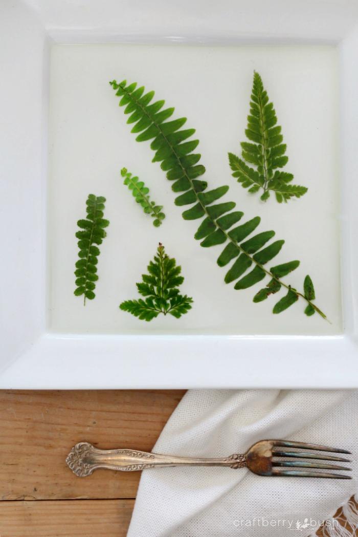 zielona zastawa makeithome (1)