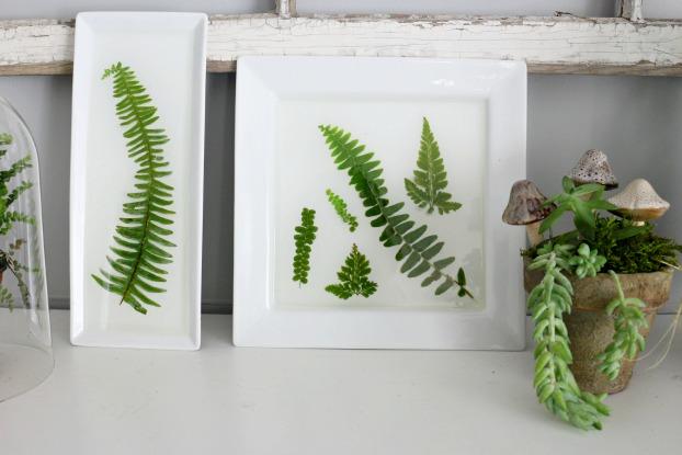 zielona zastawa makeithome (6)