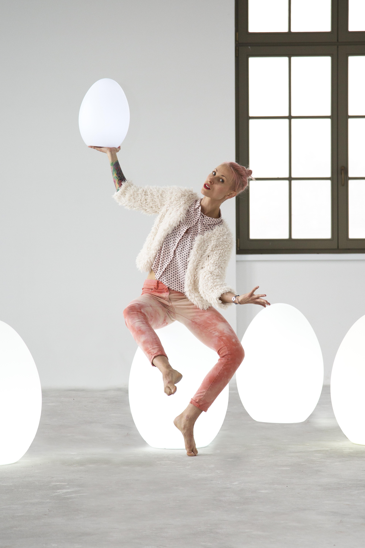 modna lampa egg nunoni (2)