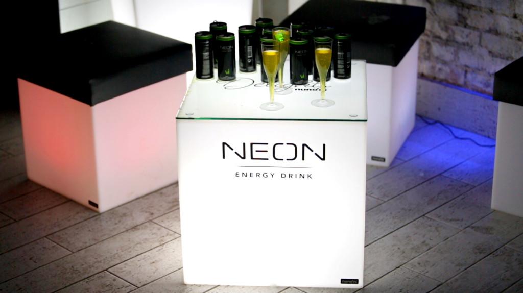 nunoni.pl-neon-2-1-1024x574