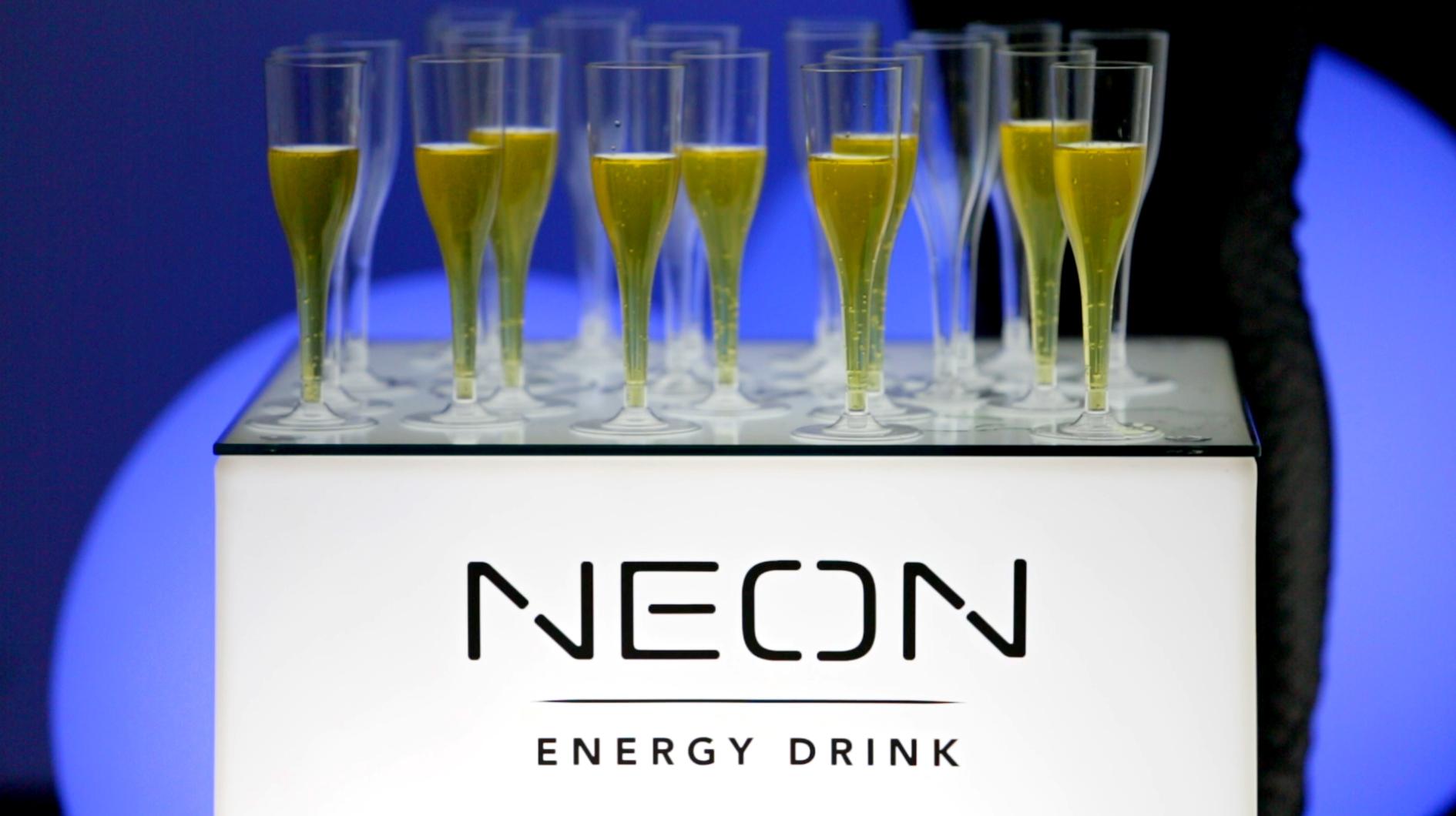 nunoni.pl-neon-8