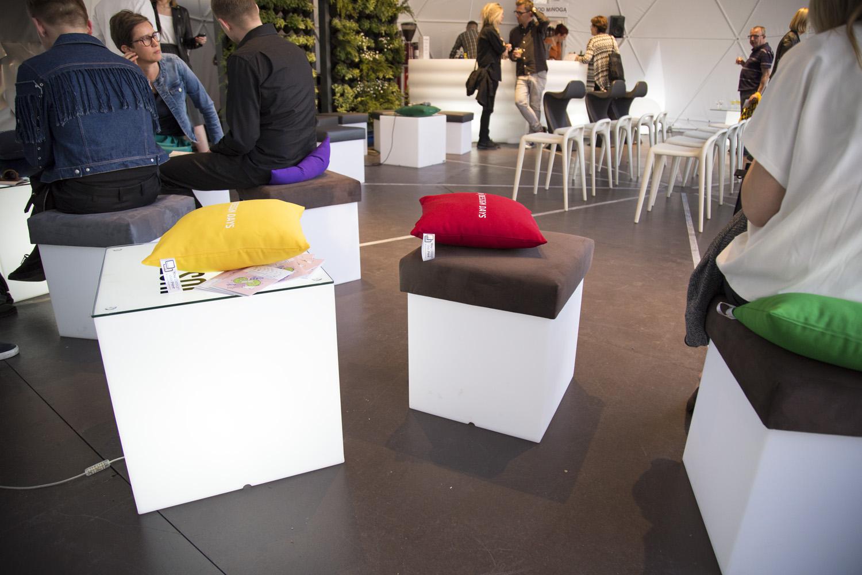 poznań design days inspirowani nunoni terra (11)
