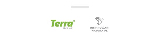 terra flower power 2016_21 (6)