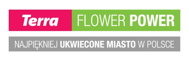 terra flower power 2016_21 (7)