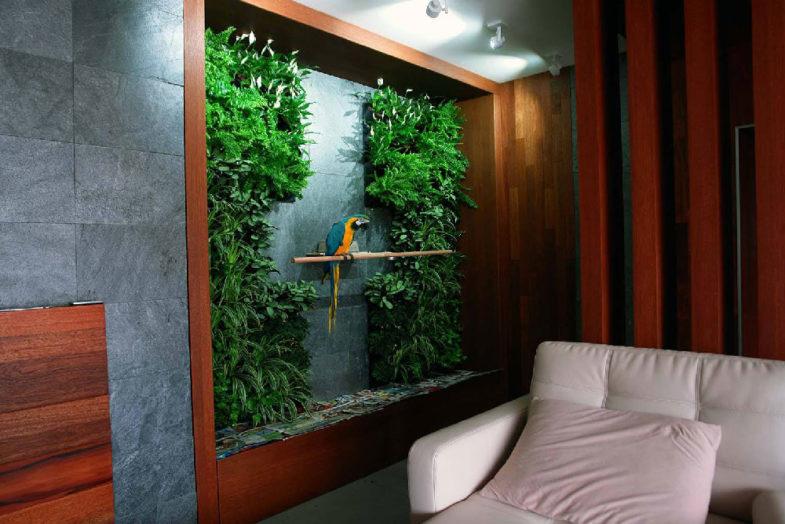 terrwall ogrody wertykalne zielone ściany terra group (3)
