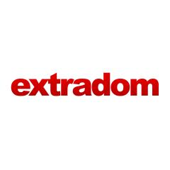 Extradom