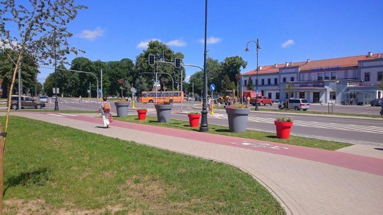 donice nunoni dla miast (5)