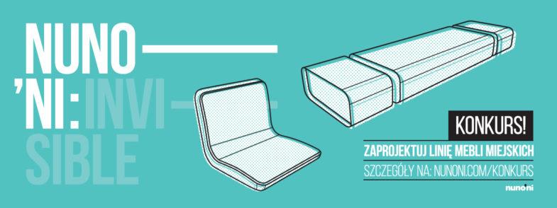 nunoni_invisible_1200x450px