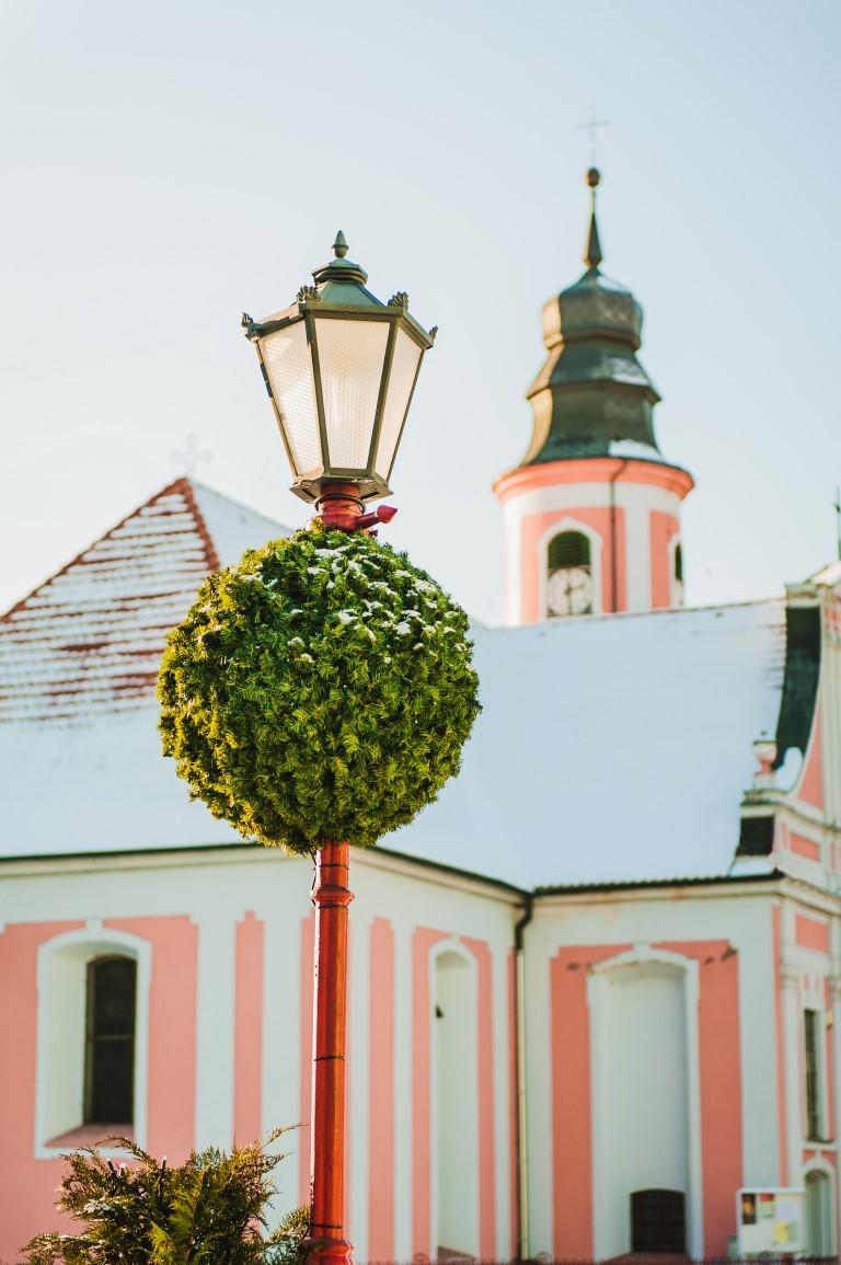 swiateczne-dekoracje-dla-miast-terrchristmas-chocianow-14