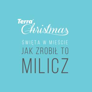 case_study_milicz