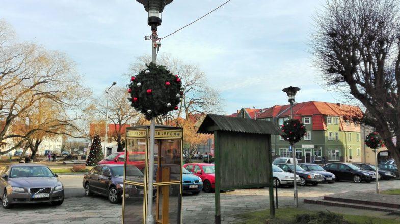 terrachristmas-dekoracje-miejskie-nowogrodziec-3