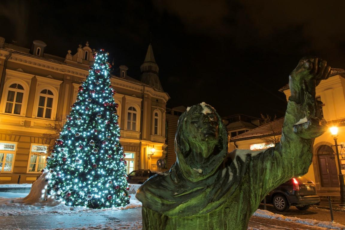 świąteczne dekoracje dla miast TerraChristmas wieliczka (19)