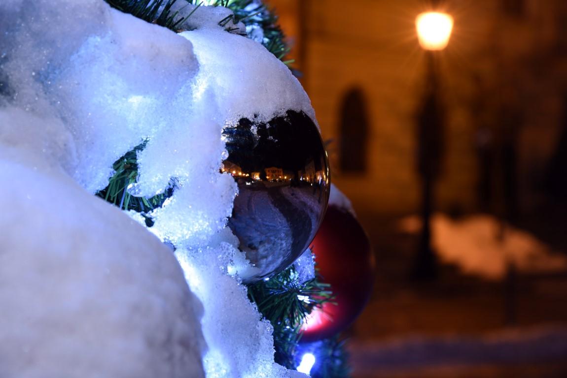świąteczne dekoracje dla miast TerraChristmas wieliczka (5)