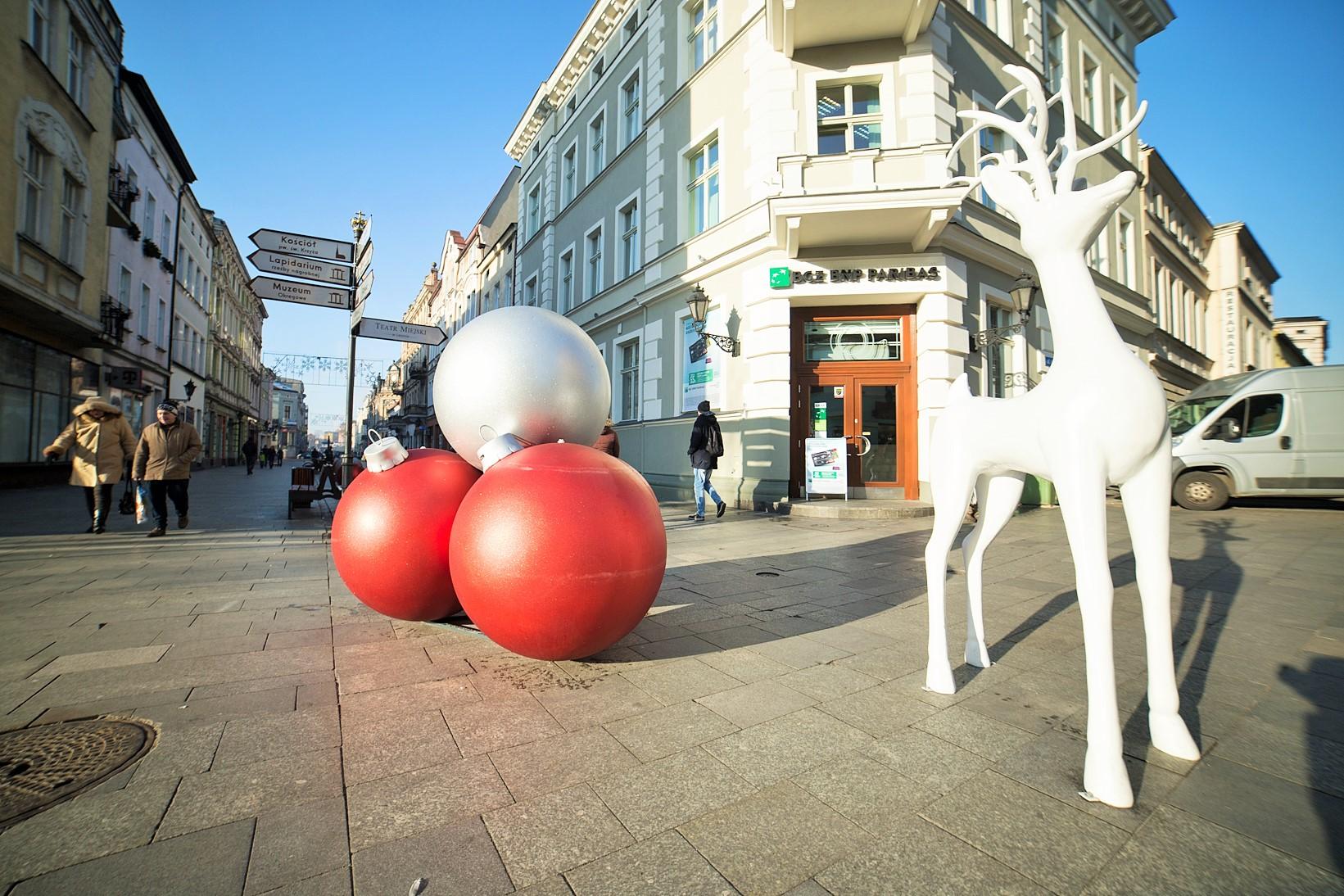 swiateczne-dekoracje-miejskie-terrachristmas-leszno-4