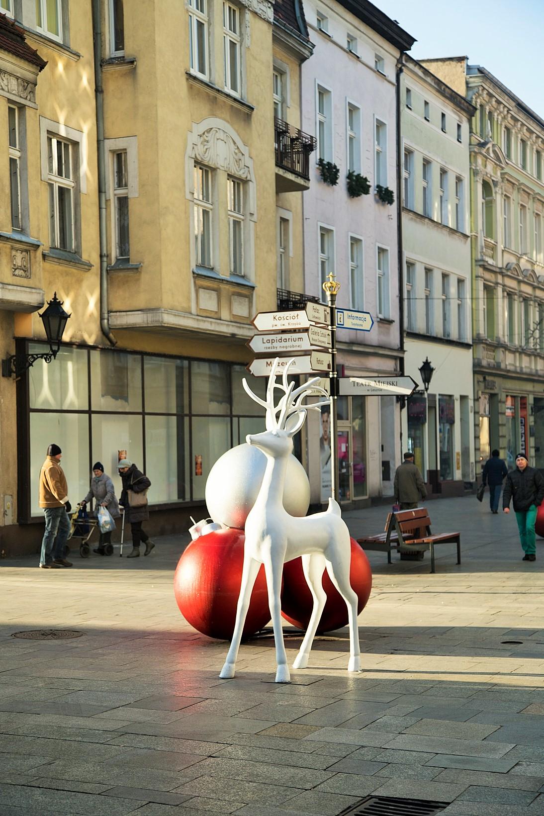 swiateczne-dekoracje-miejskie-terrachristmas-leszno-5