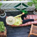 Wiosenne porządki w ogródku. Od czego zacząć?