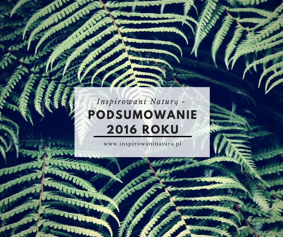 www-inspirowaninatura-pl