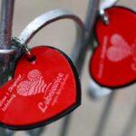 Sztuka kochania w Lubniewicach