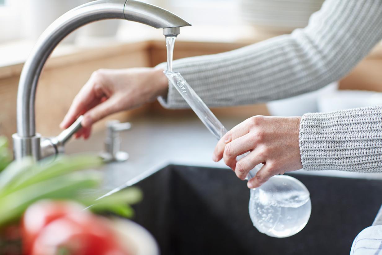 system nawadniania elho aqua care makeithomepl 3