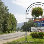 Karpacz – w mieście Ducha Gór
