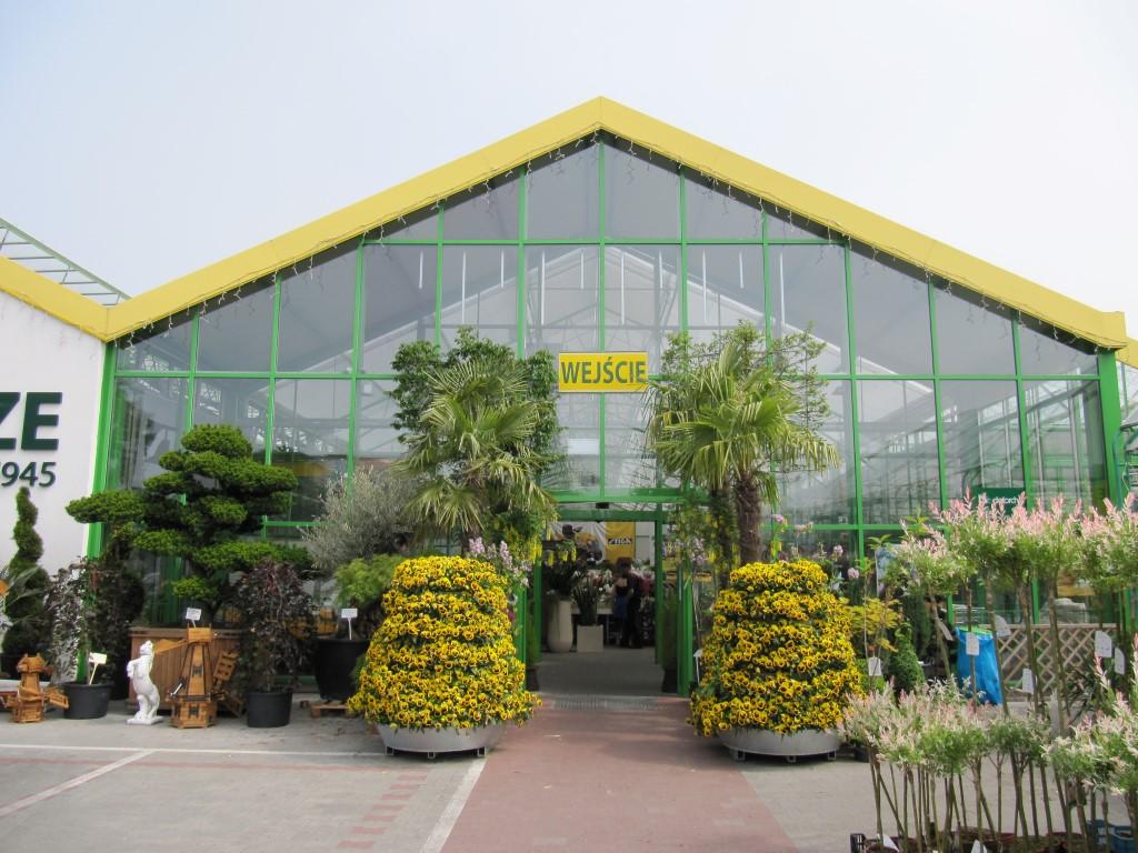 centra-ogrodnicze-wpis-inspirowani-
